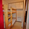 Appartement appartement Bourg St Maurice - Photo 4