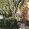 Vente - Appartement 3 pièces - 58,22 m2 - Maisons Alfort - Photo