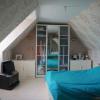 Maison / villa maison Gournay en Bray - Photo 7