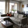 Appartement 3 pièces Lomme - Photo 1
