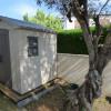 Appartement antibes bréguières Antibes - Photo 8