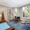 Location de prestige - Maison / Villa 7 pièces - 157,99 m2 - Paris 14ème