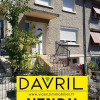 Vente - Maison / Villa 5 pièces - 85 m2 - Herblay