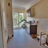 Sale - Apartment 3 rooms - 74.22 m2 - Nice - Photo