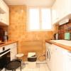 Appartement loft 2 pièces Paris 8ème - Photo 5