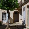 Vendita - Appartamento 2 stanze  - 19 m2 - Biarritz