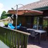 House / villa house / villa 8 rooms Valleiry - Photo 4