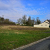 Terrain terrain à bâtir Martinpuich - Photo 1
