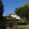 House / villa house / villa 5 rooms Vetraz Monthoux - Photo 6