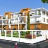 Kapitalanlag - Wohnung 3 Zimmer - 85 m2 - Bergerac