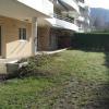 出售 - 公寓 5 间数 - 128.37 m2 - Collonges sous Salève - Photo