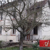 Maison / villa maison Bitry - Photo 2