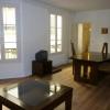 Appartement appartement 3 pièces Paris 6ème - Photo 1