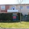 Appartement appartement saint perdon 2 pièce (s) 37 m² Saint Perdon - Photo 1