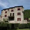 Verkauf von Luxusobjekt - Haus 17 Zimmer - 550 m2 - Cornus