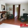 Maison / villa maison Cuise la Motte - Photo 3