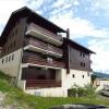 Vente - Appartement 2 pièces - 25,15 m2 - Les Saisies