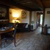 Maison / villa maison 6 pièces Villaines sous Bois - Photo 2
