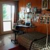 Viager - Appartement 3 pièces - Toulouse - Photo