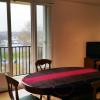 Rental - Apartment 3 rooms - 65 m2 - Compiègne