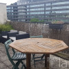 Appartement studio Neuilly sur Seine - Photo 7