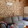 Appartement duplex Beynes - Photo 3
