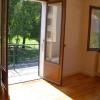 Appartement appartement Le Bourget du Lac - Photo 3