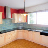Revenda - Casa 6 assoalhadas - 140 m2 - Belley - Photo