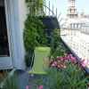Appartement appartement 2 pièces Paris 9ème - Photo 1