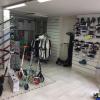 Location - Boutique - 145 m2 - Paris 8ème