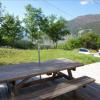 Maison / villa chalet Allos - Photo 2