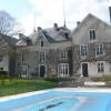 Vente de prestige - Manoir 20 pièces - 600 m2 - Parthenay