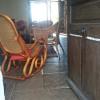 Maison / villa maison ancienne Pouilly en Auxois - Photo 3