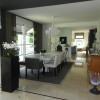 Maison / villa maison 10 pièces Duisans - Photo 5