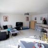 Vente - Appartement 4 pièces - 70 m2 - Mantes la Ville