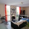 Appartement studio mt de marsan Mont de Marsan - Photo 4