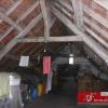 Maison / villa maison Courtieux - Photo 2