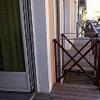 Appartement a vendre appartement neuf 4 pièces proche de la rochelle Chatelaillon-Plage - Photo 2