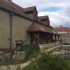 Maison / villa maison ancienne Coulmier le Sec - Photo 1