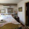Maison / villa maison 6 pièces Saint Paul de Vence - Photo 6