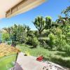 Vente - Appartement 2 pièces - 50 m2 - Aix en Provence