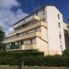 Vente - Appartement 4 pièces - 80 m2 - Combs la Ville