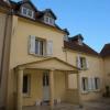 Maison / villa maison 6 pièces Le Mesnil Aubry - Photo 1