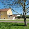 Maison / villa maison ancienne Vitteaux - Photo 1