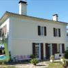 Maison / villa maison t10 + 2 gîtes Menesplet - Photo 1