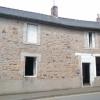Maison / villa maison en pierre Le Pertre - Photo 1