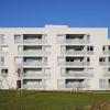 Neue Wohnung - Programme - Villefranche sur Saône