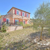Vente - Villa 6 pièces - 155 m2 - Caveirac