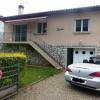 Maison / villa maison saint gein 5 pièce (s) 100 m² Saint Gein - Photo 1