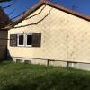 Vente - Chalet 3 pièces - 67 m2 - Le Havre